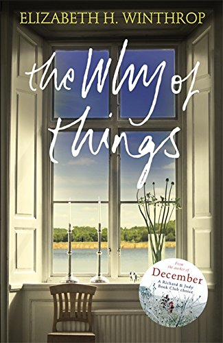 The Why of Things (Paperback): Elizabeth H. Winthrop