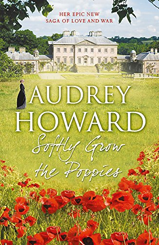 Softly Grow the Poppies: Howard, Audrey