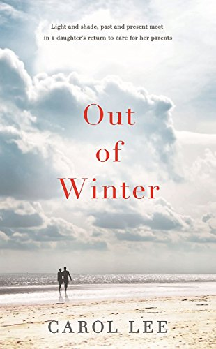 Out of Winter: Lee, Carol