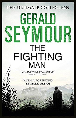 9781444760279: The Fighting Man