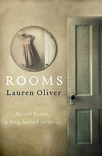 9781444760781: Rooms