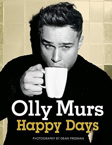 9781444760835: Happy Days