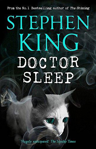 9781444761177: Doctor Sleep