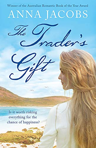 9781444761245: The Trader's Gift