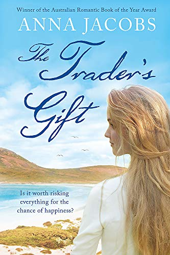 9781444761252: The Trader's Gift