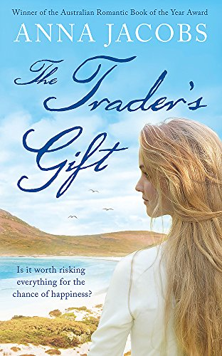 9781444761269: The Trader's Gift