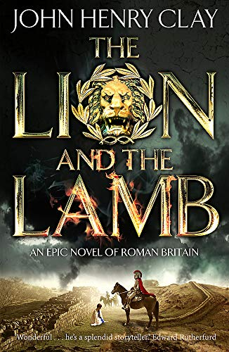 The Lion and the Lamb: Clay, John Henry