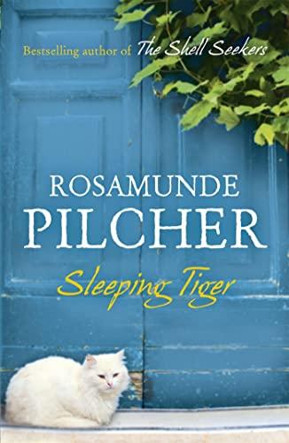 9781444761696: Sleeping Tiger