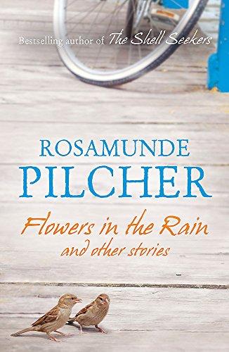 9781444761740: Flowers in the Rain