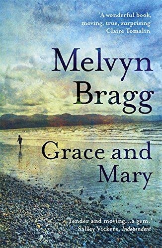 9781444762372: Grace and Mary