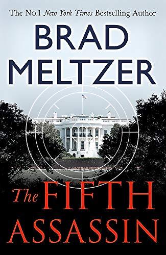9781444764543: The Fifth Assassin: The Culper Ring Trilogy 2