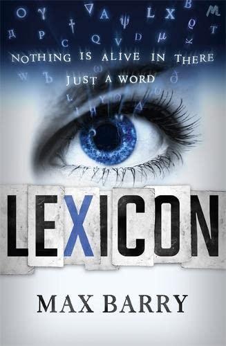 9781444764666: Lexicon