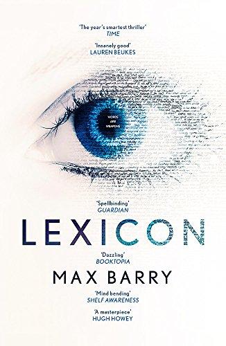 9781444764680: Lexicon