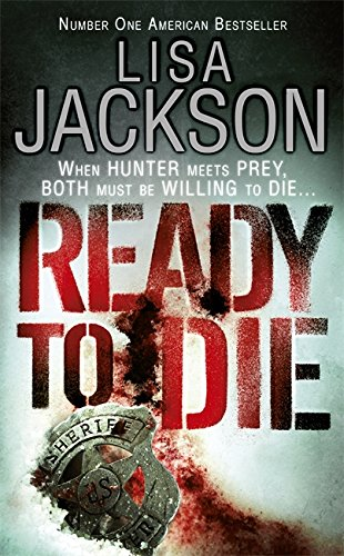 9781444764765: Ready to Die (Montana Mysteries)