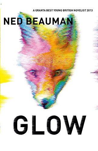 9781444765519: Glow