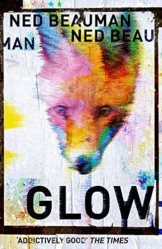 9781444765533: Glow