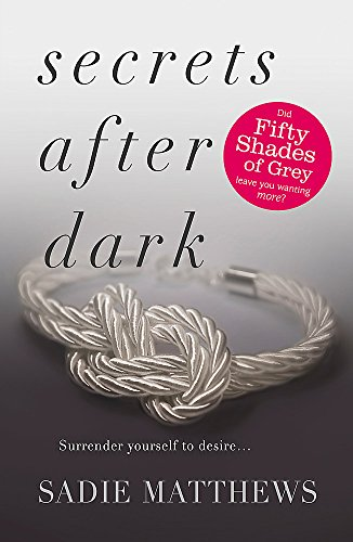 Secrets After Dark: Bk. 2: Matthews, Sadie