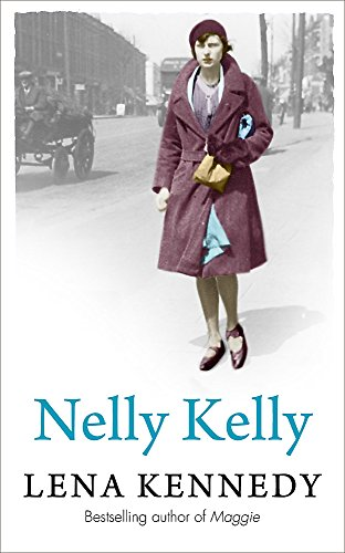 Nelly Kelly: Kennedy, Lena