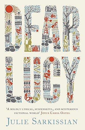 9781444767605: Dear Lucy