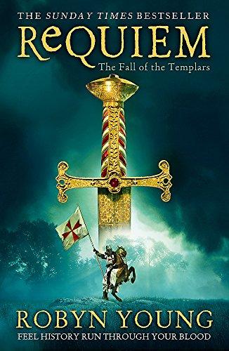 9781444767827: Requiem: Brethren Trilogy Book 3