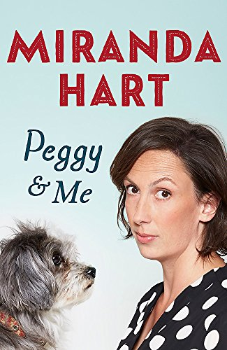 9781444769135: Peggy and Me