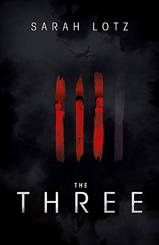 9781444770377: The Three