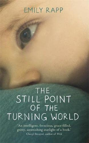 9781444775952: The Still Point of the Turning World