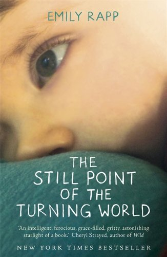9781444775976: The Still Point of the Turning World: A Mother's Story