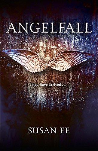 9781444778519: Angelfall