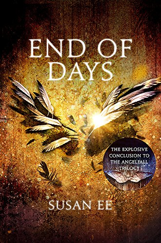 9781444778557: Penryn and the End of Days 03