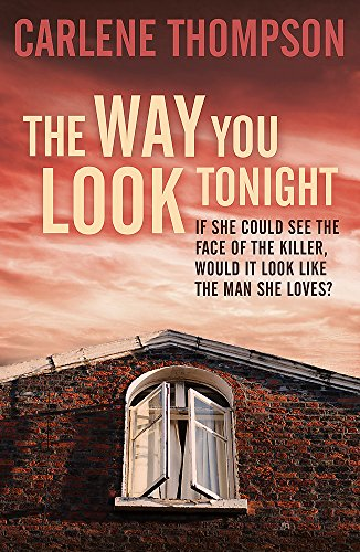 The Way You Look Tonight (Paperback)