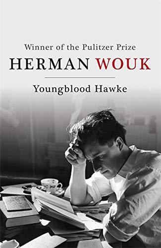 9781444779301: Youngblood Hawke