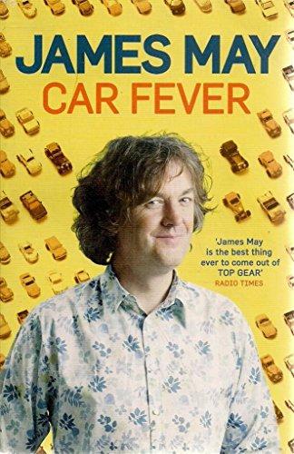 9781444779349: Car Fever: Condensed Edition
