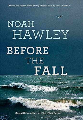 9781444779769: Before The Fall