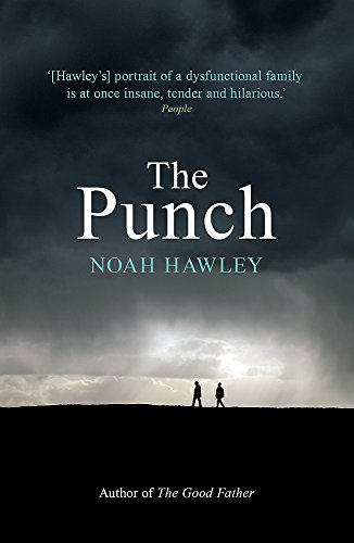 9781444779837: The Punch
