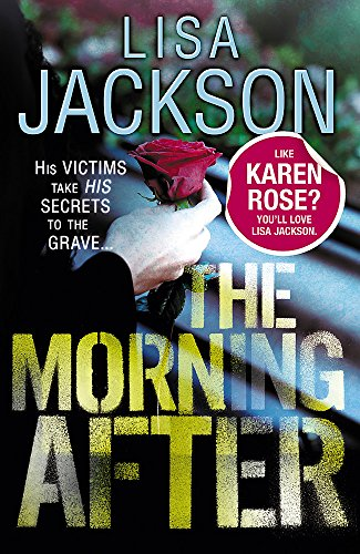 9781444780260: The Morning After: Savannah series, book 2 (Savannah Thrillers)