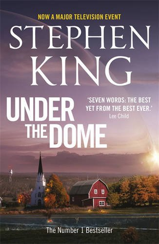 9781444782783: Under the Dome