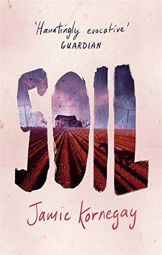 9781444782950: Soil