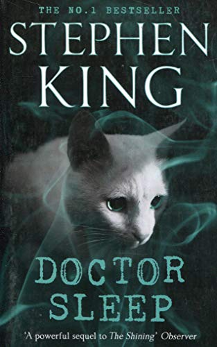 9781444783247: Doctor Sleep
