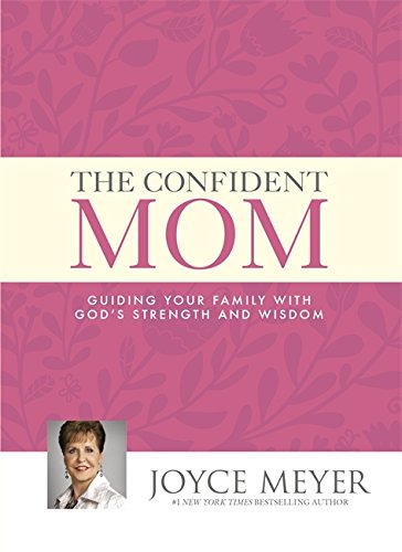 9781444785333: The Confident Mom