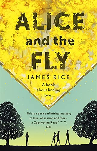 9781444790092: Alice and the Fly