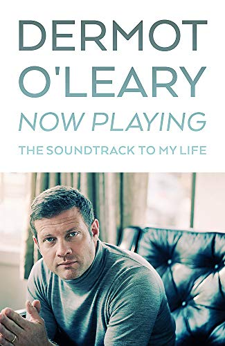 9781444790191: Now Playing: The Soundtrack to My Life