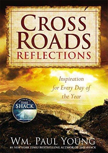 9781444790917: Cross Roads Reflections