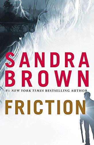 9781444791488: Friction