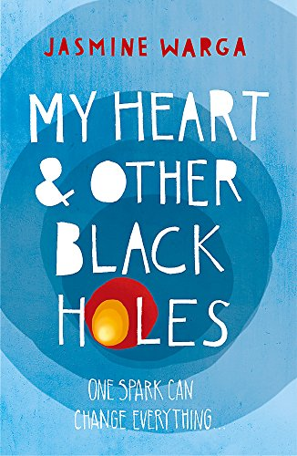 9781444791532: My Heart and Other Black Holes
