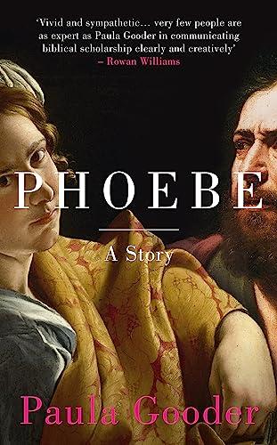 9781444791747: Phoebe: A Story
