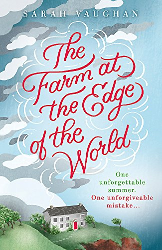 9781444792294: The Farm at the Edge of the World