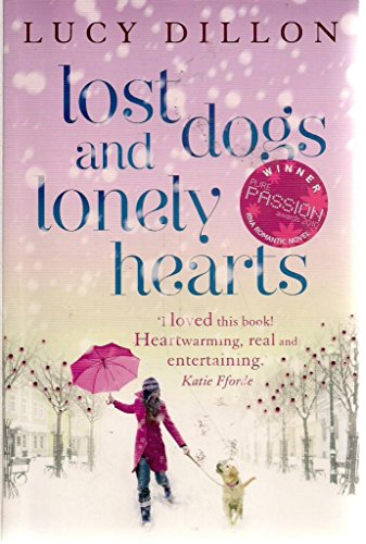 9781444793437: Lost Dogs and Lonely Hearts Ss