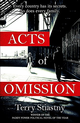 9781444794311: Acts of Omission