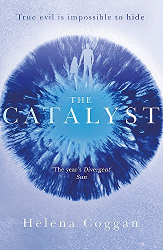 9781444794656: The Catalyst (The Wars of the Angels)